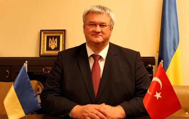 Украина сделала все необходимое для получения ПДЧ в НАТО, - Офис президента