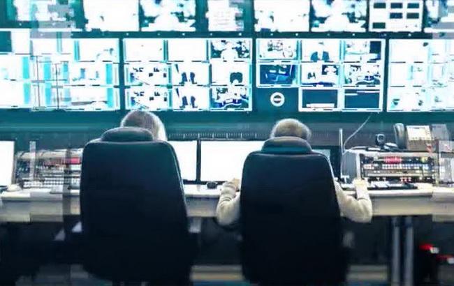 НКРЗІ посилить боротьбу з порушеннями законодавства у сфері телекомунікацій