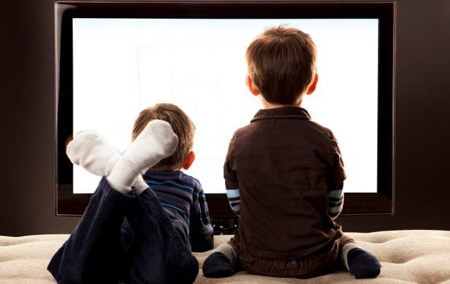 Просматривать каталог спомощью «силы мысли» дает возможность разработка фирмы Netflix