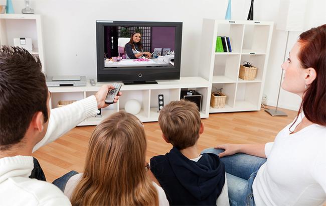 Куда глаза глядят: эфирные каналы в сетях платных провайдеров - обязанность или привилегия