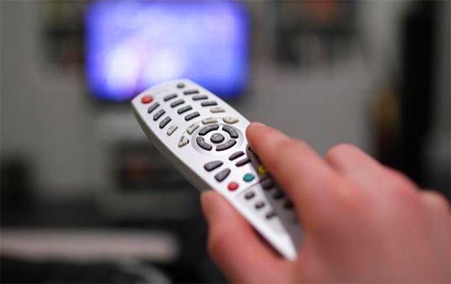 Украинские медиагруппы хотят взымать плату за свой контент