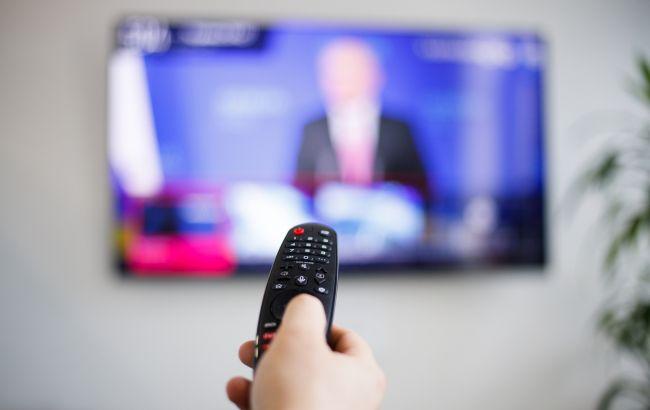 Беларусь прекратила вещание двух украинских телеканалов: причина