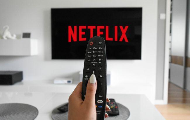Не только сериалы. Netflix добавит видеоигры на свою платформу