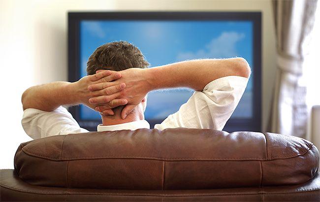 В этом году украинцы растануться с аналоговым телевидением