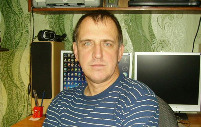 ВРеспублике Беларусь пропал русский оппозиционер— защитники прав человека