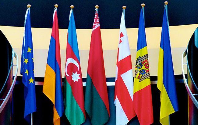 """ЄС не прийме декларацію за підсумками саміту """"Східного партнерства"""""""
