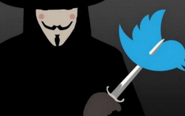 Twitter оказался офлайн во всем мире