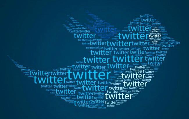 Twitter залишать четверо топ-менеджерів