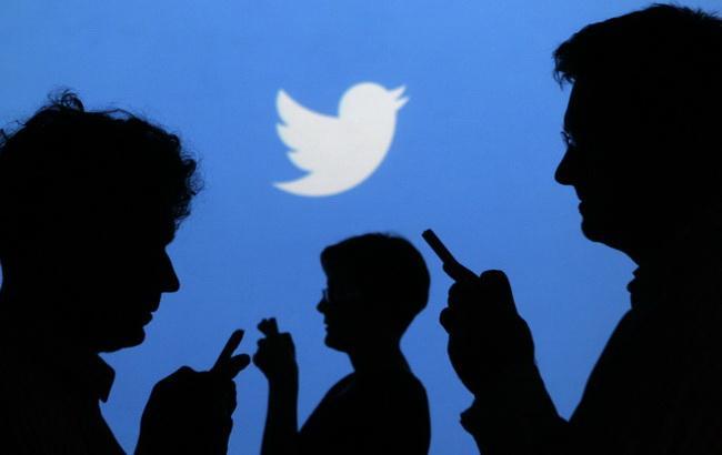 Twitter розраховує на зростання продажів реклами за рахунок онлайн-трансляцій
