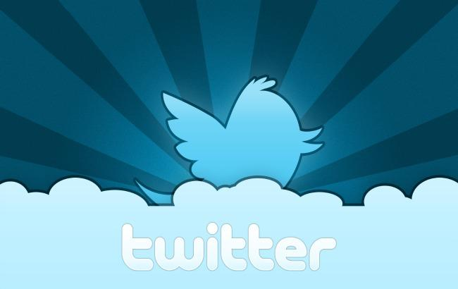Фото: Twitter могут продать за 18 млрд долларов (letnews.ru)