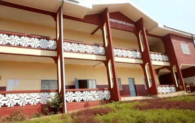 У Камеруні звільнили 79 викрадених школярів