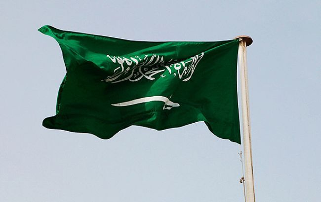 У Саудівській Аравії затримали сімох активістів