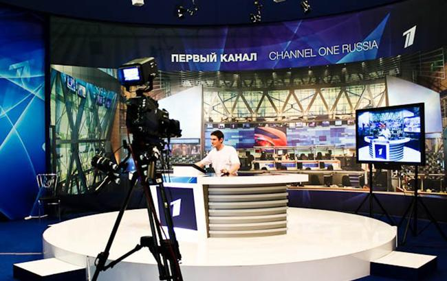 "Фото: ""Первый канал"" (twitter.com channelone_rus)"