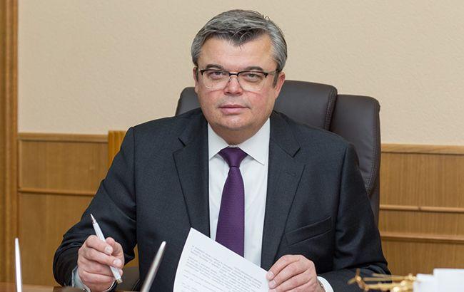 Украина проголосует за войну