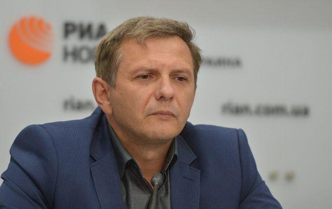 План Б без МВФ: радник Зеленського допускає скорочення видатків держбюджету
