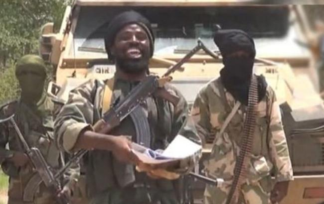 В Республике Нигер в результате атак смертников погибли 9 человек