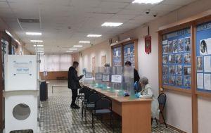 СБУ и прокуратура возбудили уголовные дела после проведения выборов в Госдуму РФ в Крыму
