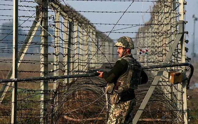 Уряд Індії скасував особливий статус Кашміру
