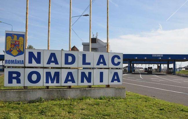 В Румынии произошла авария с украинским автобусом, есть жертвы