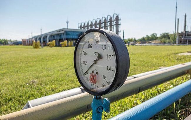 Наглядова рада МГУ не підписала жодних угод про винагороду з Нафтогазом