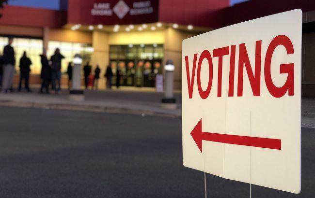 В ОБСЕ заявили, что судебные иски по выборам в США поданы поздно