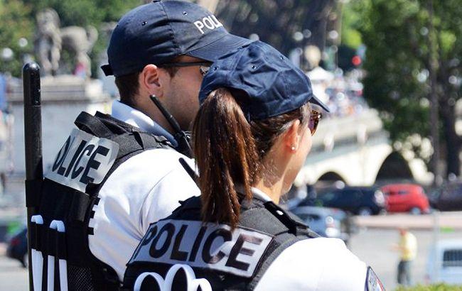 Во Франции задержали группу подозреваемых в подготовке политических убийств