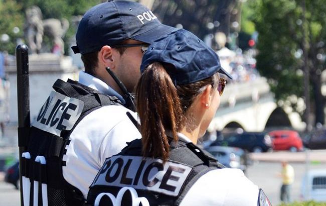 Швейцарские ифранцузские правоохранительные органы сегодня провели масштабные антитеррористические рейды