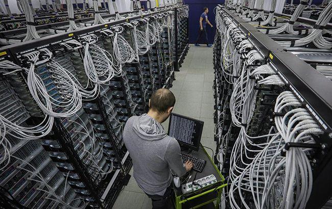 В РФ приняли закон об изоляции рунета