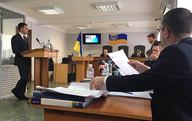 Чуркін в РБ ООН просив визнати лист Януковича для ослаблення України, - Кушнірук