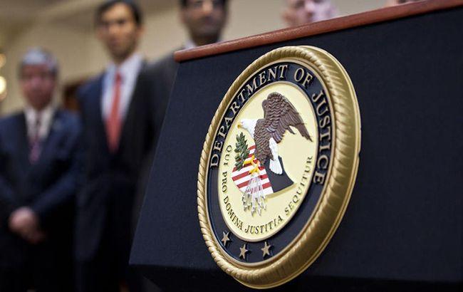 """В США членам мафиозного клана """"Коза Ностра"""" предъявили обвинение"""