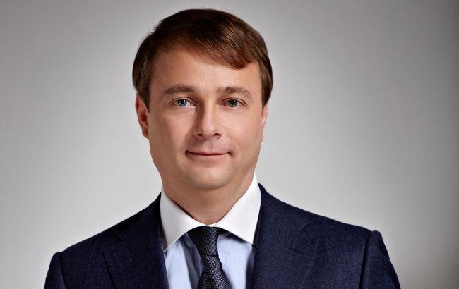 Рада досрочно прекратила полномочия нардепа Требушкина