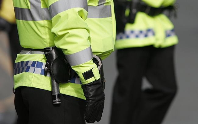 У Британії озброєний чоловік захопив заручників у Центрі працевлаштування