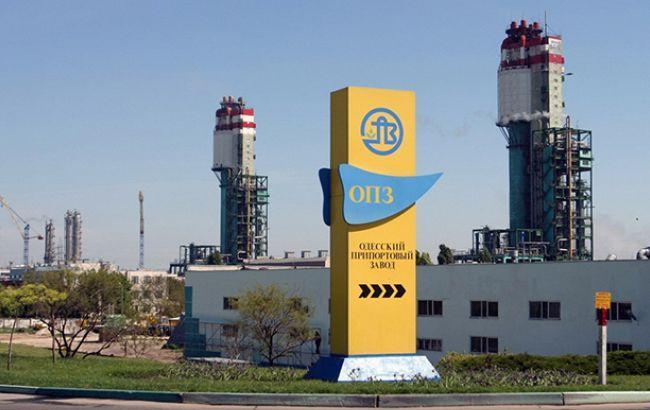 Руководство ОПЗ заявило о готовности возобновить работу завода