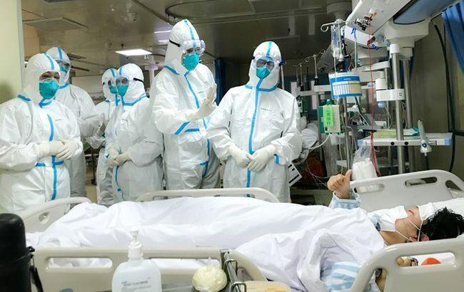 Туніс підтвердив перший випадок коронавірусe в країні