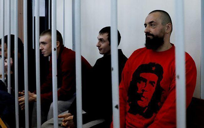 Обмін полоненими між Україною і РФ переноситься, - адвокат