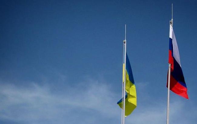 Климкин назвал «нонсенсом» высылку украинских дипломатов из РФ