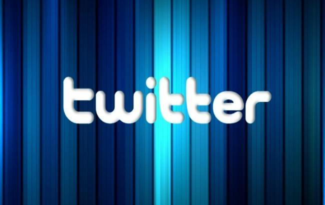 Фото: Twitter снимет часть ограничений на длину сообщений