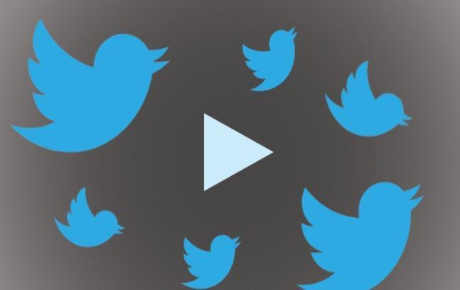 Twitter увеличил лимит для видео до 140 секунд