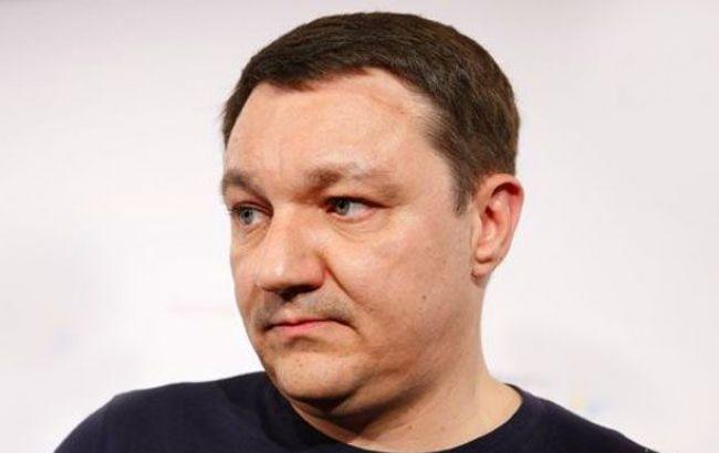 Фото: Тымчук сообщил о новых слухах в ЛНР