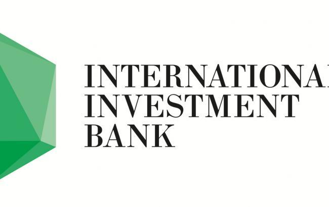 Фото: банк Порошенко збільшив прибуток