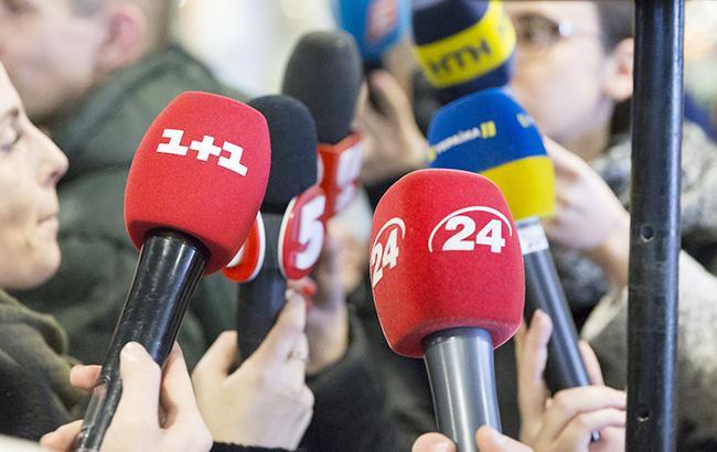 Нацсовет продлил лицензии 24-м украинским телеканалам