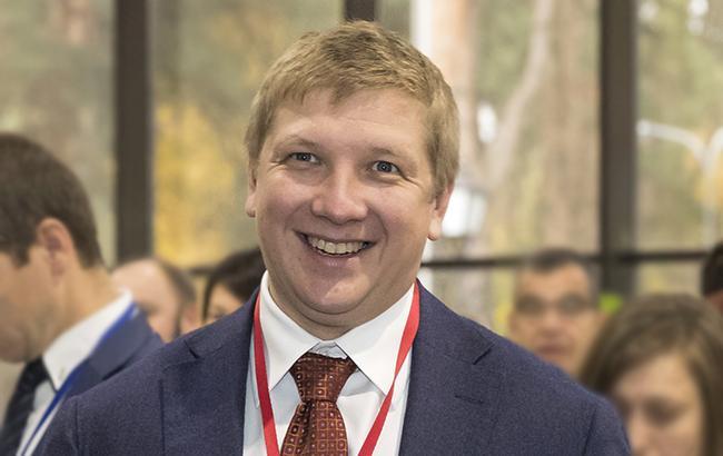 Фото: Андрій Коболєв (U. S. Embassy Kyiv Ukraine)