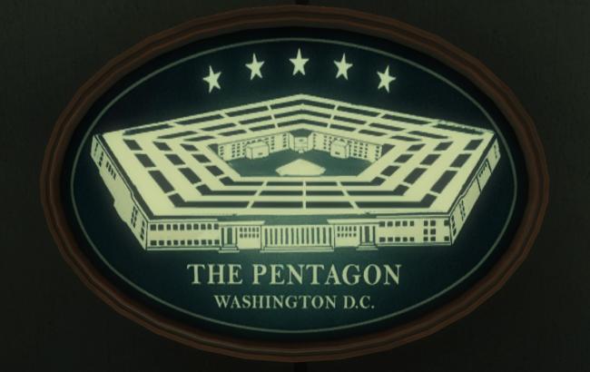 Пентагон планує переглянути стратегію боротьби з ІДІЛ