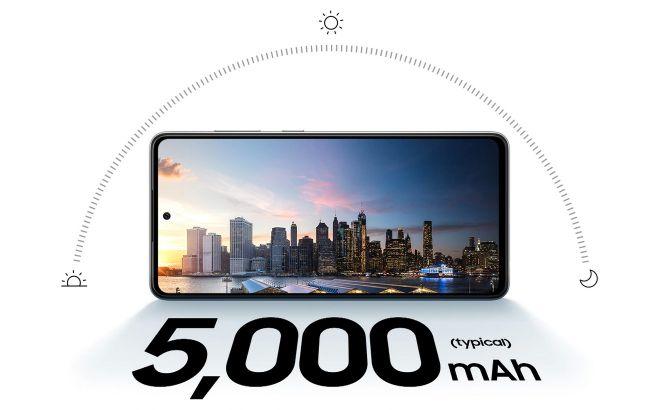 Новинки от Samsung и звуки Марса. Главное за неделю из мира технологий