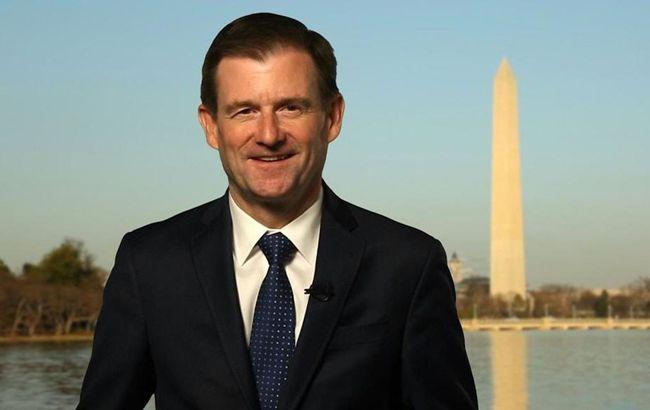 Штаты поддерживают свободные выборы президента Украины, - замгоссекретаря США