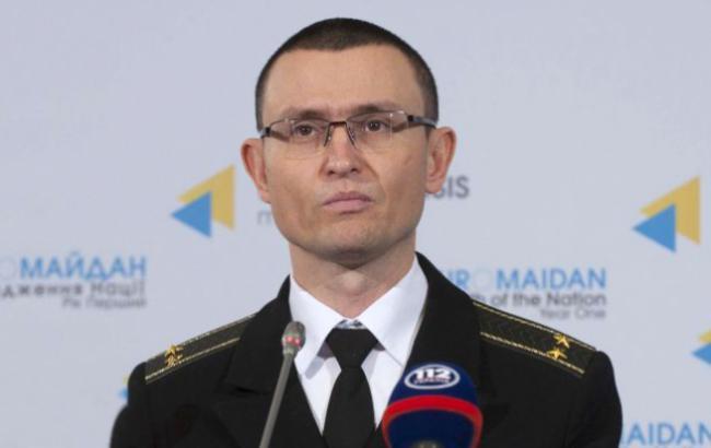 Фото: Владислав Селезньов (uacrisis.org)
