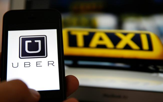 Uber выплатит властям США $20 млн для снятия претензий