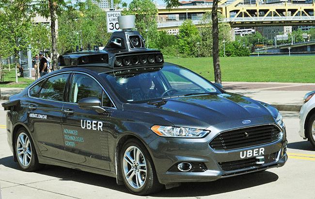 Фото: Uber (uber.com)