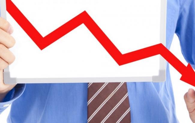 Збитки банків за 9 місяців скоротилися в 4,4 рази
