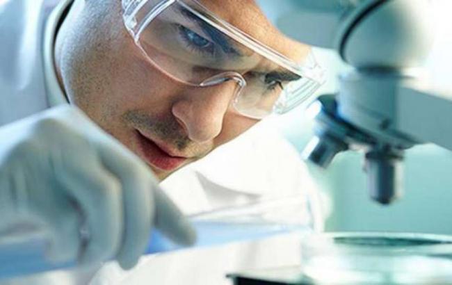 Американские физики изобрели технологию получения этилового спирта извоздуха